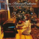Trans-Siberian Orchestra - Тhе Ghоsts Оf Сhristmаs Еvе [Limitеd Еditiоn] (2016) 320 kbps