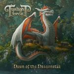 Twilight Force – Dawn of the Dragonstar (2019) 320 kbps