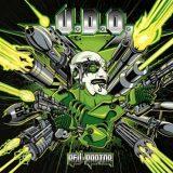 U.D.O. - Rеv-Rарtоr [Limitеd Еditiоn] (2011)