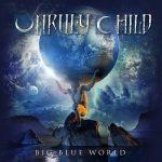 Unruly Child - Big Blue World (Japanese Edition) (2019) 320 kbps