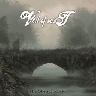Veil of Mist - The Silent Frontier (EP) (2018) 320 kbps