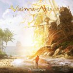 Visions of Atlantis - Wanderers (2019) 320 kbps
