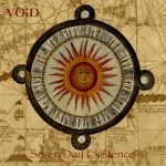 Void – Seven Day Existence (2019) 320 kbps