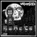 Wardomized - ...a Heated Exchange (2019) 320 kbps