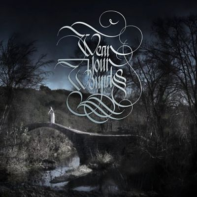 Wear Your Wounds - Rust on the Gates of Heaven (2019) 320 kbps