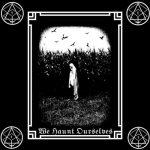 Witchbones – We Haunt Ourselves (2019) 320 kbps