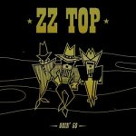 ZZ Top - Goin' 50 (Deluxe Edition) (2019) 320 kbps