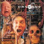 Crawley - Discography (1992-1996) 320 kbps