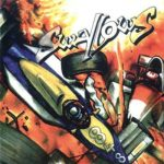Swallows - Discography (1993-1996) 320 kbps