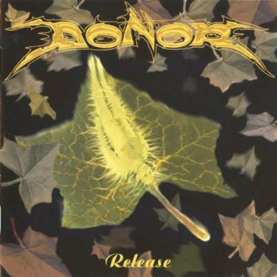 1994 - Release