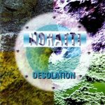Moratti - Discography (1996-1997) 320 kbps