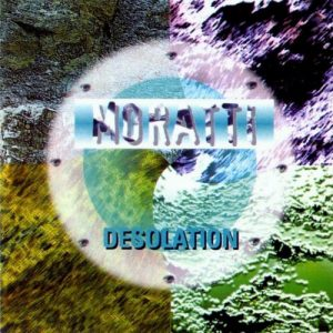 1996 - Desolation