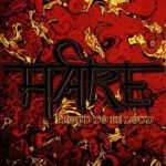 Hare – Collection (1996-1998) 320 kbps