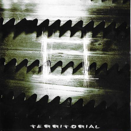 1996 - Territorial