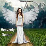 AOR – Heavenly Demos (2019) 320 kbps