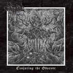 Abythic - Conjuring The Obscure (2019) 320 kbps