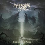 Acheronian Scar - Gate Into the Abyss (2019) 320 kbps