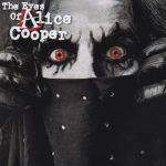 Alice Cooper – Тhе Еуеs Оf Аliсе Соореr (2003) 320 kbps