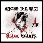 Among The Rest – Black Hearts (2019) 320 kbps