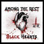Among The Rest – Black Hearts (2019) 320 kbps