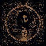 Ancient Moon – Benedictus Diabolica, Gloria Patri (2019) 320 kbps