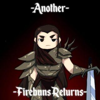Another - Firebuns Returns (2019)