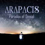 AraPacis - Paradox of Denial (2019) 320 kbps