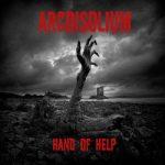 Arcoisolium - Hand Of Help (2010) 320 kbps