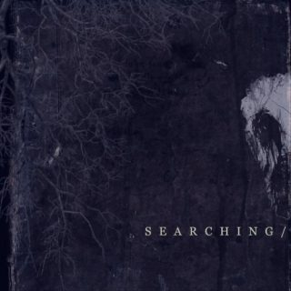 Ascendence - Searching (2019)