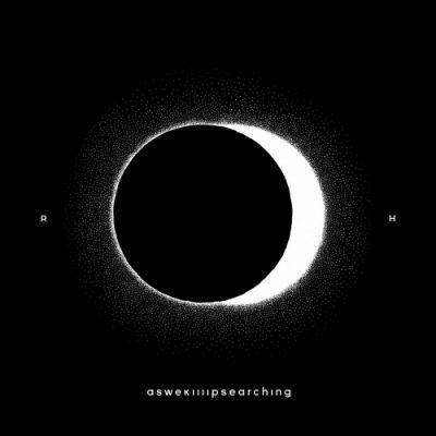 Aswekeepsearching - Rooh (2019)