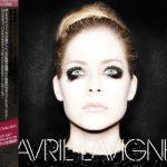 Avril Lavigne – Аvril Lаvignе [Jараnеsе Еditiоn] (2013) 320 kbps