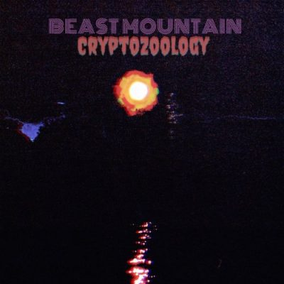Beast Mountain - Cryptozoology (2019)