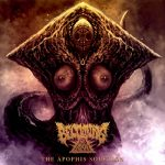 Becoming Akh - The Apophis Solution (2019) 320 kbps