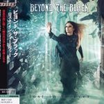Beyond The Black - Lоst In Fоrеvеr [Jараnеsе Еditiоn] (2016) [2017] 320 kbps