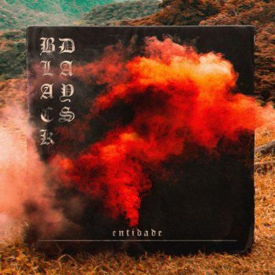 Black Days - Entidade (2019)