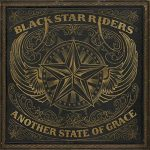 Black Star Riders - Another State Of Grace (2019) 320 kbps