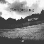 Borgarting – Far (2019) 320 kbps