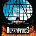 Burn the Flags – Alive but Not Living (2019) 320 kbps