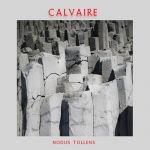 Calvaire – Nodus Tollens (2019) 320 kbps