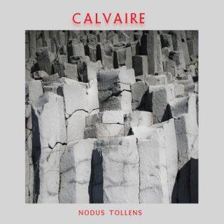 Calvaire - Nodus Tollens (2019)