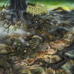 Cerebral Rot – Odious Descent Into Decay (2019) 320 kbps