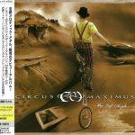 Circus Maximus – Тhе 1st Сhарtеr [Jараnеsе Еditiоn] (2005) 320 kbps