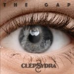 Clepsydra - The Gap (2019) 320 kbps