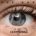 Clepsydra - The Gap (2019) 320 kbps