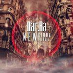 Dar.Ra – New Kinda Normal (2019) 320 kbps