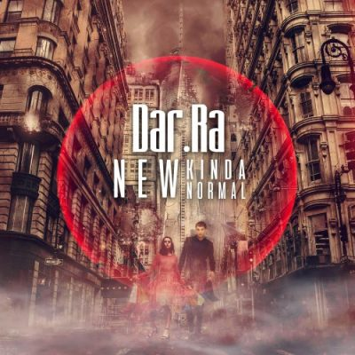 Dar.Ra - New Kinda Normal (2019)