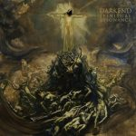 Darkend - Spiritual Resonance (2019) 320 kbps