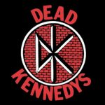 Dead Kennedys - Discography (1980-2007) 320 kbps
