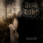 Dead Within – Hollow (2019) 320 kbps