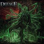 Deface – Born of Hatred (2019) 128 kbps